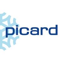 Picard - REIMS