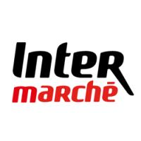 Intermarché EXPRESS Paris et Drive - PARIS