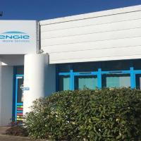ENGIE Home Services - BOUGUENAIS