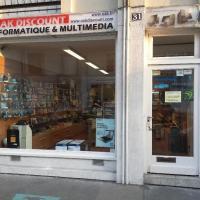 OAK Consult - LE HAVRE