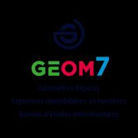 GEOM7 - Géomètres-experts - SÈTE