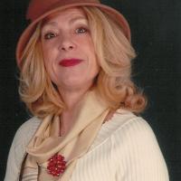 Marie Laure Gassin Masson - CARPENTRAS