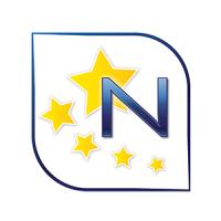 NOTICOM - BÉTHENY