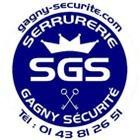 Serrurerie Gagny Sécurité - GAGNY