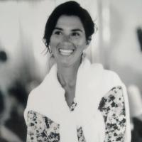 Camille Biguet-Mermet Kinésiologie , Sophrologie , Praticienne Reiki - SAINT THIBAUD DE COUZ