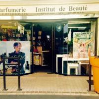Chris Beauté - AIRE SUR L'ADOUR