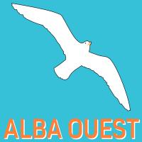 Alba Ouest - SAINT GERMAIN EN LAYE