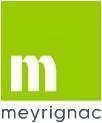 Meyrignac orthopédie - PARIS
