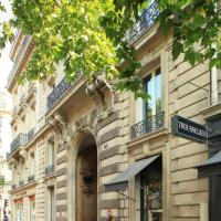 SWISS LIFE - PARIS