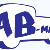 A.B Mat - FONTENAY TRÉSIGNY
