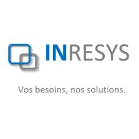 Inresys - LE LANDREAU