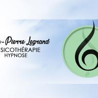 Musicothérapie Hypnose - Legrand Marie-Pierre - CASTRES