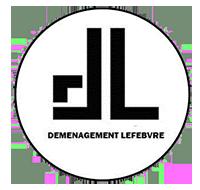 Demenagements Lefebvre - PANTIN