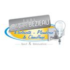 Olivier Bezieau Energies Eurl - REZÉ