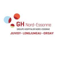 Groupe Hospitalier Nord Essonne - Site Juvisy sur Orge - JUVISY SUR ORGE