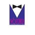 Notoria Communication - OSTWALD