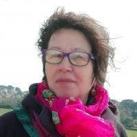 Françoise Vion - GOUESNACH