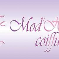 Mod Hair N Coiffure - LIMONS