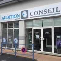 Audition Conseil Acoustique Le Busquet - ANGLET