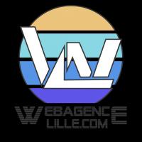 Webagencelille . Com SAS - LILLE