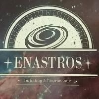 Enastros - STRASBOURG