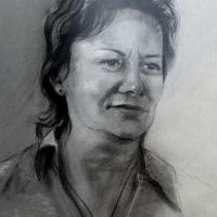 Penkalla Sylvie - WILLERVAL