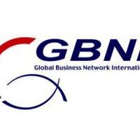 Global Business Network International - MONTIGNY LE BRETONNEUX