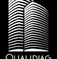 Qualidiag SAS - TOULON
