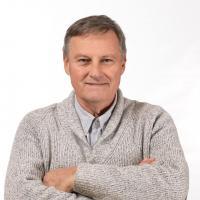 Aficom Expertise - Fidbac Conseil - ROQUEMAURE