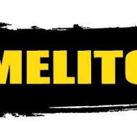 Mélito SARL - TANINGES