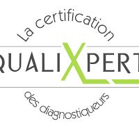 MCP-Expertises - BARAQUEVILLE