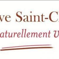Cave Saint Clair - BOULOGNE BILLANCOURT