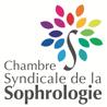 Carole Bridel - CHAMBÉRY