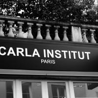 Institut de Beauté Guinot x Carla - Place de l'Étoile - Paris 16 - PARIS