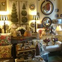 Coralie Cadeaux Décorations - VERSAILLES