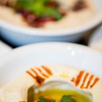 Restaurant Beryte - CANNES