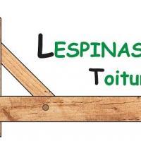 Lespinasse Toitures SAS - SAINT HILAIRE SOUS CHARLIEU