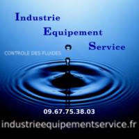 Industrie Equipement Service - CHAMPS SUR MARNE