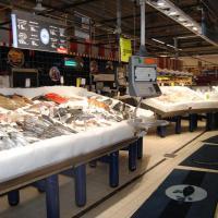 Auchan Kremlin Bicêtre - Okabe - KREMLIN BICÊTRE