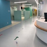 Centre D'Orthodontie de Paris - PARIS