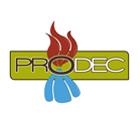 Pro Dec - LISSES