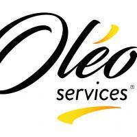 Oléo services - VERRIÈRES EN ANJOU