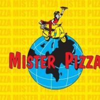 Mister Pizza Nice Barla - NICE