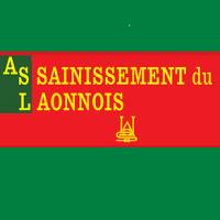 Assainissement du Laonnois - LAON