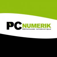 PCnumerik - Dépannage informatique - MONTPELLIER