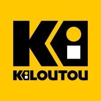 Kiloutou - CAUDAN