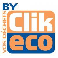 CLIKECO 71 et 01 - FEILLENS
