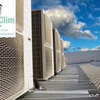 Ihome Climatisation Toulon SARL - TOULON