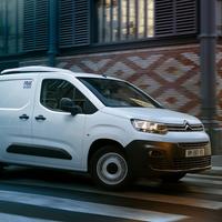 Citroën PSA Retail Saint-Denis - SAINT DENIS