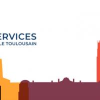 Tolosa Services - TOULOUSE